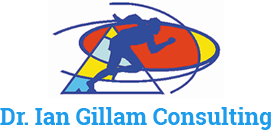 Dr. Ian Gillam Consulting